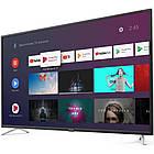 Телевизор SHARP 4T-C65BL5EF2AB, фото 2