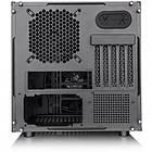 Корпус ThermalTake Core v21 (CA-1D5-00S1WN-00), фото 3