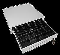 Грошова скринька HPC 16S (white) 24 V