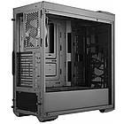 Корпус CoolerMaster MasterBox MB500 (MCB-B500D-KGNN-S00), фото 4