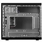 Корпус Modecom MINI LING USB 3.0  BLACK (AM-LING-10-000000-0002), фото 7