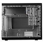 Корпус Modecom MINI LING USB 3.0  BLACK (AM-LING-10-000000-0002), фото 8