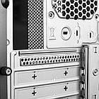 Корпус Modecom MINI LING USB 3.0  BLACK (AM-LING-10-000000-0002), фото 9