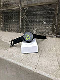 Смарт Часы S20 UWatch Smart S20, фото 3