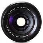 Объектив Fujifilm XF 55-200mm F3.5-4.8 OIS (16384941), фото 7