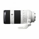 Объектив SONY 70-200mm f/4.0 G OSS f/NEX FF (SEL70200G.AE), фото 2