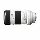 Объектив SONY 70-200mm f/4.0 G OSS f/NEX FF (SEL70200G.AE), фото 3