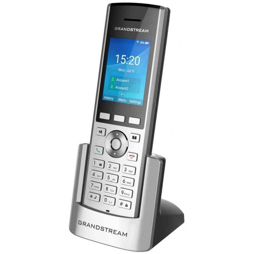 IP телефон Grandstream WP820