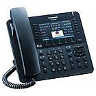 IP телефон PANASONIC KX-NT680RU, фото 4