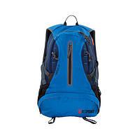 Рюкзак универсальный Daypack 23 Red Point