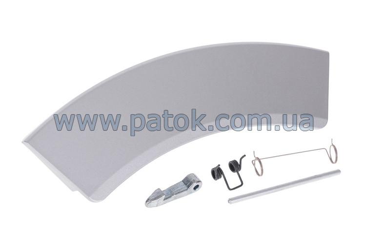 Ручка люка для стиральной машины Electrolux 4055186482