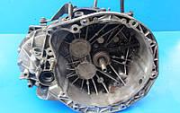 Коробка передач Opel Vivaro PF6010 8200546200 2.0 dCi (Cdti) 2006-2014рр