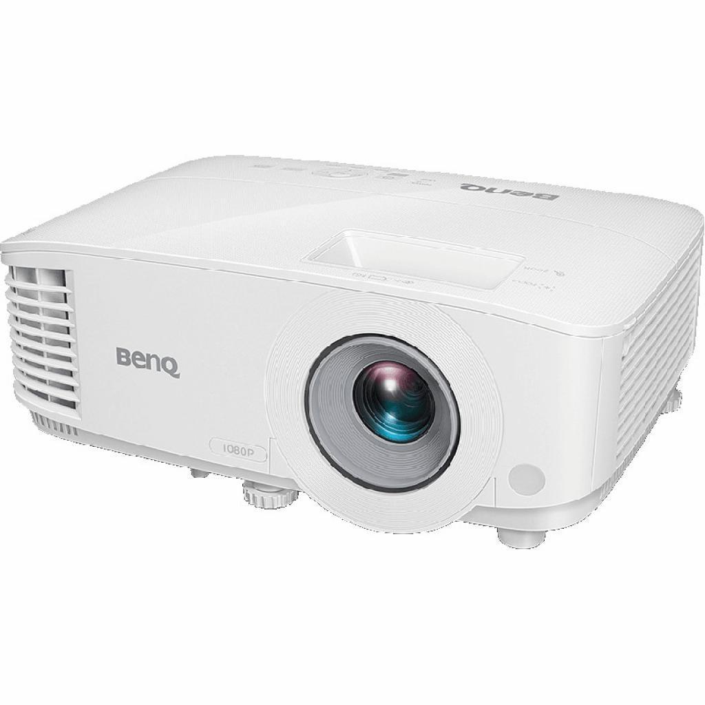 Проектор BENQ MH550 (9H.JJ177.13E)