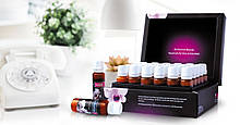 Вітаміни Ортомол Б'юті для волосся, шкіри та нігтів 30 флаконів Orthomol Beauty (5324853)