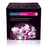 Витамины Ортомол Бьюти для волос, кожи и ногтей 30 флаконов Orthomol Beauty (5324853), фото 2
