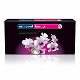 Витамины Ортомол Бьюти для волос, кожи и ногтей 30 флаконов Orthomol Beauty (5324853), фото 3