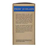 Биологически активная добавки пробиотики Solgar Probi 20 Billion 20 млн 30 капсул (5324947), фото 4