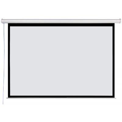 Проекционный экран AV Screen 3V084MEV