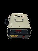 Озонатор воздуха FCAR G-10