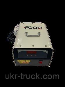 Озонатор повітря FCAR G-10