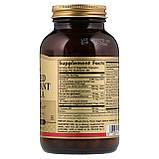 Вітаміни Солгар Покращена Антиоксидантна Формула 120 капсул Solgar Advanced Antioxidant Formula (7865378), фото 2