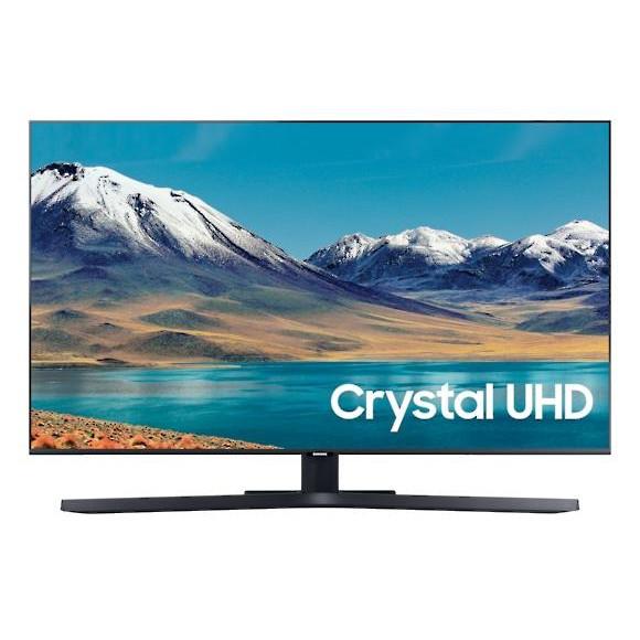 Телевизор Samsung UE43TU8502