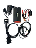 Диагностический сканер FCAR F7S-M FMM (Motorcycle Scanner) Мотосканер, фото 3