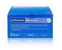 Витамины Ортомол Флавон М 30 дней Orthomol Flavon M (9180673)
