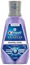 Ополаскиватель для полости рат Crest pro health advanced mouthwash 1 л