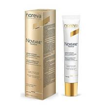 Антивозрастная сыворотка для лица Noreva Noveane Premium Новеан премиум мультифункциональная 40 мл