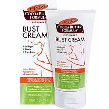 Крем для бюста крепляющий Palmer's Cocoa Butter Formula Bust Cream