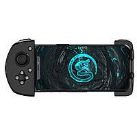 Беспроводной геймпад GameSir G6s для iPhone