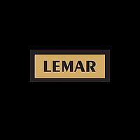 ТМ LEMAR