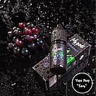 My pods Currant 10 мл Солевая жидкость для под систем, электронных сигарет., фото 2