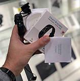Смарт-часы Smart-Watch S5, фото 3