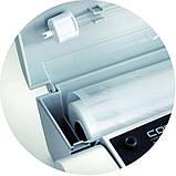 Вакуумный упаковщик Caso VC200 120Вт, фото 5