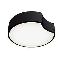 LED світильник стельовий Ceiling Lamp Ricam 30W BL