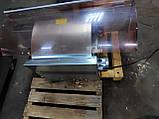 Хлеборезка  Schickard TS/38 plus  настольная, с регулируемым размером ломтя 5-25мм б/у Германия, фото 4