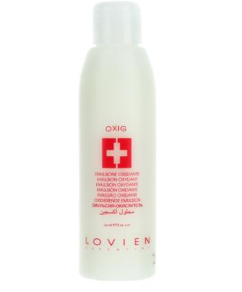 Окислитель 6 % Lovien Essential Oxydant Emulsion 20, 150 мл