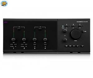 Аудиоинтерфейс Avid Fast Track C600 USB 6х6