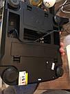 Весы фасовочные CAS SW-II-6D (6 кг, 1/2 г) два дисплея, фото 7