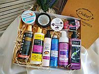 Beauty Box (Подарочный набор косметики) №11