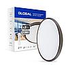 Функціональний настінно-стельовий світильник GLOBAL Functional Light 48W 3000-6500K 02-C