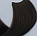 Колорирующий крем для волос Kleral Milk Color 7.1 100 мл, фото 2