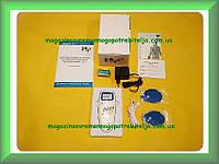 FZ-1 массажер, миостимулятор, электростимулятор, косметологический прибор, Шубоши
