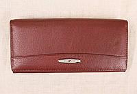 Женский кожаный кошелек Tailian, фото 1