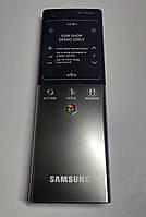 Оригинальный пульт для Samsung BN59-00631A / BN59-00692A/ TM1290
