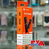 Медиаплеер Xiaomi Mi TV Stick MDZ-24-AA (PFJ4098EU), фото 2
