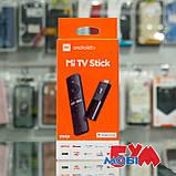 Медиаплеер Xiaomi Mi TV Stick MDZ-24-AA (PFJ4098EU), фото 10