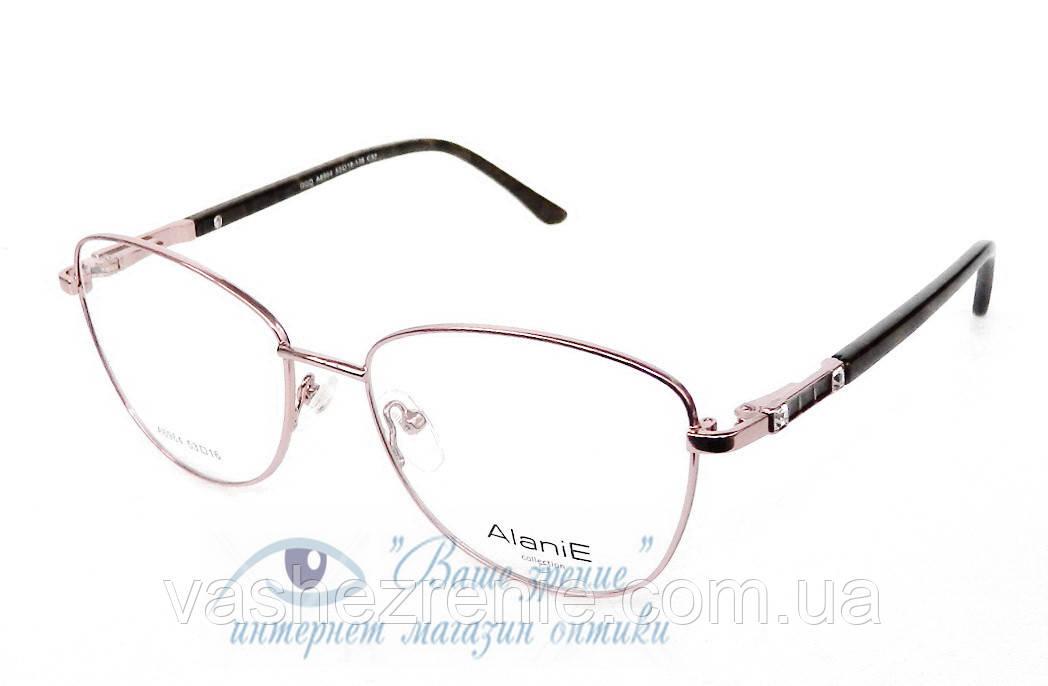 Оправа для очков женская Alanie 02436